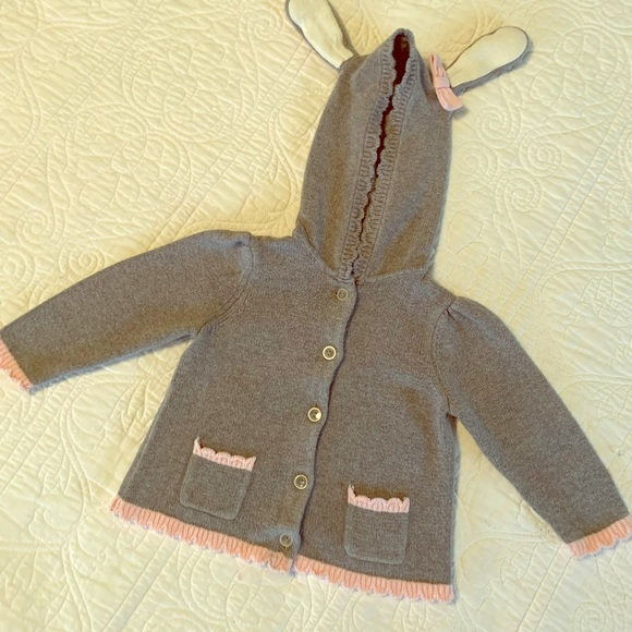 NWT Gymboree girls jacket coat hoodie vest cardigan top shirt school holiday NEW
